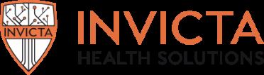 Invicta Health Solutions